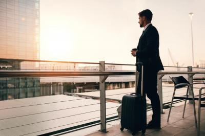 Travel Tips: Mistakes to Avoid on Your Next Business Trip